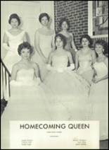 1962 Stedman High School Yearbook Page 74 & 75