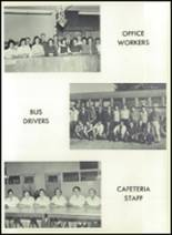 1962 Stedman High School Yearbook Page 88 & 89