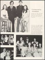 1975 Worth County R-III High School Yearbook Page 64 & 65