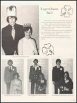 1975 Worth County R-III High School Yearbook Page 68 & 69
