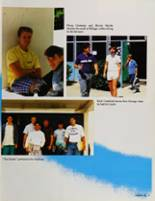 Lompoc High School Class of 1987 Reunions - Yearbook Page 8