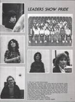 1983 Rockwood High School Yearbook Page 126 & 127
