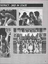 1983 Rockwood High School Yearbook Page 172 & 173