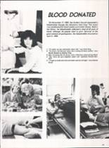 1983 Rockwood High School Yearbook Page 190 & 191