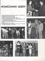 1983 Rockwood High School Yearbook Page 196 & 197