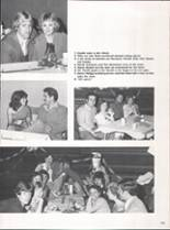 1983 Rockwood High School Yearbook Page 198 & 199