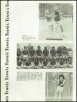 1978 Wills High School Yearbook Page 88 & 89