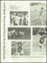 1978 Wills High School Yearbook Page 90 & 91