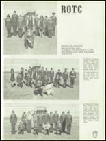 1978 Wills High School Yearbook Page 130 & 131