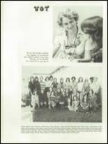 1978 Wills High School Yearbook Page 144 & 145