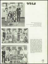 1978 Wills High School Yearbook Page 146 & 147