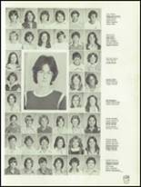 1978 Wills High School Yearbook Page 184 & 185