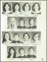 1978 Wills High School Yearbook Page 200 & 201