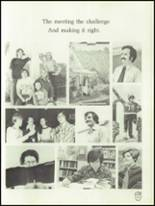1978 Wills High School Yearbook Page 224 & 225