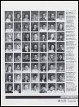 1992 North Valley High School Yearbook Page 12 & 13