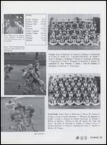 1992 North Valley High School Yearbook Page 28 & 29