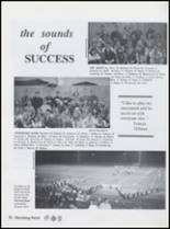 1992 North Valley High School Yearbook Page 56 & 57
