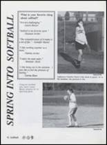 1992 North Valley High School Yearbook Page 76 & 77