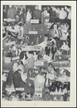 1964 Rock Valley High School Yearbook Page 64 & 65