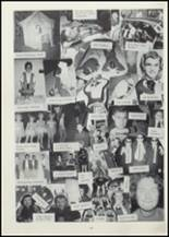 1964 Rock Valley High School Yearbook Page 66 & 67