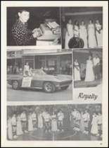 1970 Ralston High School Yearbook Page 48 & 49