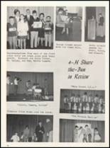 1970 Ralston High School Yearbook Page 74 & 75