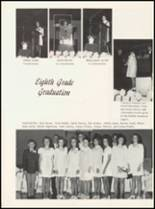 1970 Ralston High School Yearbook Page 86 & 87