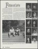 1995 Cleveland High School Yearbook Page 64 & 65