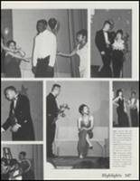 1995 Cleveland High School Yearbook Page 150 & 151