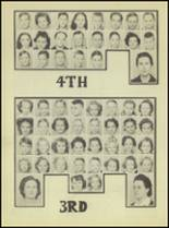 1944 Denver City High School Yearbook Page 60 & 61