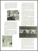 1962 Beaver Country Day Yearbook Page 48 & 49