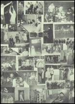 1961 Brandywine Heights High School Yearbook Page 58 & 59