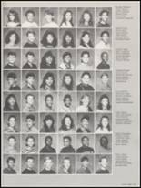 1991 Gonzales High School Yearbook Page 134 & 135