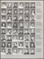 1991 Gonzales High School Yearbook Page 136 & 137