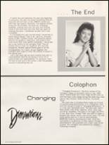 1991 Gonzales High School Yearbook Page 180 & 181