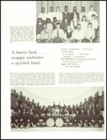 1971 Lee-Davis High School Yearbook Page 44 & 45
