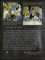 2000 Dacula High School Yearbook Page 42 & 43