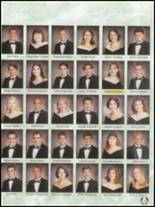 2000 Dacula High School Yearbook Page 48 & 49