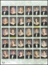 2000 Dacula High School Yearbook Page 50 & 51