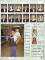 2000 Dacula High School Yearbook Page 52 & 53