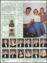 2000 Dacula High School Yearbook Page 56 & 57