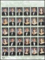2000 Dacula High School Yearbook Page 58 & 59