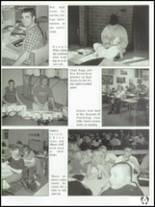 2000 Dacula High School Yearbook Page 62 & 63