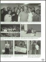 2000 Dacula High School Yearbook Page 74 & 75