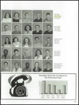 2000 Dacula High School Yearbook Page 82 & 83