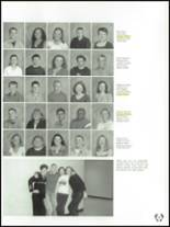 2000 Dacula High School Yearbook Page 84 & 85