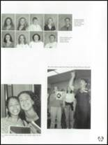 2000 Dacula High School Yearbook Page 88 & 89