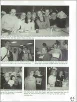 2000 Dacula High School Yearbook Page 94 & 95