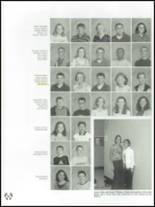 2000 Dacula High School Yearbook Page 96 & 97