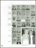 2000 Dacula High School Yearbook Page 102 & 103